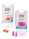 tiraplastic-cuidado-tapones_oido-01.png
