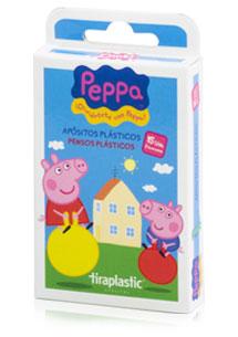 tiraplastic-Peppa_pig-01.jpg