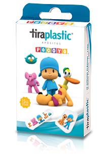 tiraplastic-pocoyo-01.jpg