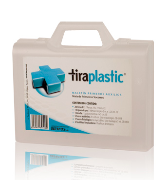 tiraplastic-cuidado-maletin_1_aux-02.jpg