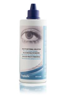 tiraplastic-solucion_unica-01.png